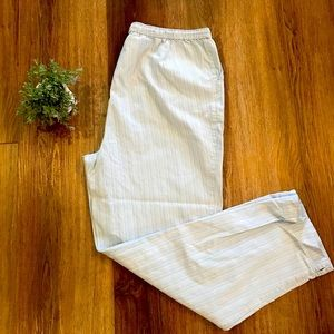 Mountain Lake long summer pants
